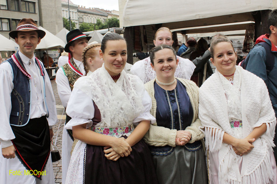 Magyar Értékek Napja