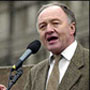 London - Ken Livingstone