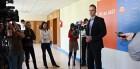 A Fidesz új törvényeket tervez