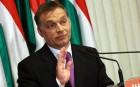 Nincs vesztegetnie való ideje Magyarországnak