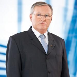 Dr. Balsai István