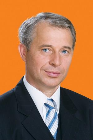 Font Sándor