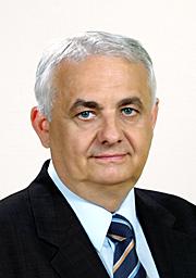 Latorcai János, az Országgyűlés leendő alelnöke (KDNP)