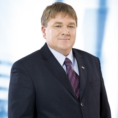 Dr. Szűcs Lajos
