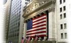 Az elmúlt héten a részvénypiacok folytatták az esést