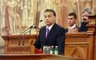 Rendkívüli frakcióülést tart a Fidesz