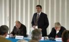 Az államnak is hozzá kell járulnia az árvíz elleni védekezéshez