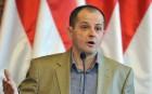a BKV és az Alstom szerződésének vizsgálatát Budai Gyula ellenőrzi majd