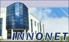 2011 júniusában készül el a Technonet Központ