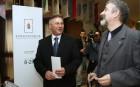 Interjú B. Nagy Lászlóval, Csongrád megye Kormánymegbízottjával