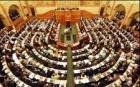 További vitát folytatnak a Parlamentben az alkotmányjavaslatokról