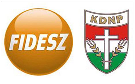 A Fidesz-KDNP az alkotmányszöveghez benyújtott 40 módosító javaslatát tárgyalja