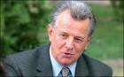 Schmitt Pál véleményezi a készülő alaptörvényt