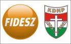 A Fidesz képviselőcsoportja ma választ frakcióvezetőt