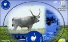 A Hortobágyi Nemzeti Park védelme uniós támogatással