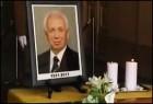Gyászlobogókat tűztek ki Mádl Ferenc halála miatt