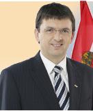 Domokos László