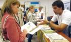 Őszig pályázhatnak a megyei kormányhivatalok munkaügyi központjai