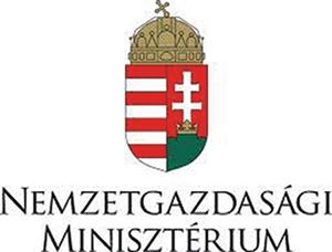 A Nemzetgazdasági Minisztériumnál nyújthatják be pályázatukat a munkaügyi központok
