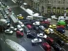 Fogyasztói élénkítésért kiált a gépjárműpiac