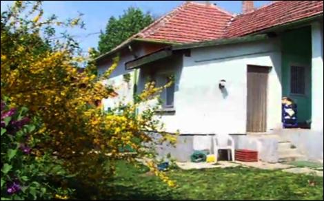 1992 előtt épült családi ház