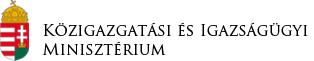 A Közigazgatási és Igazságügyi Minisztérium szociális földprogram pályázata.