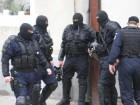 Mesterkulcs a szervezett bűnözés elleni harcban
