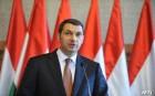 Lázár: Ha kell, vitatkozni fog a Fidesz