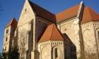 Alapvető kérdésekben változhat az egyházügyi törvény