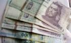 Tartható lesz az idei államháztartási hiánycél a KT elemzői szerint