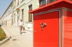 A Magyar Posta pályázata médiatervezésre és médiavásárlásra