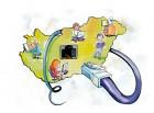 Mikro, kis és középvállalkozások technológiai fejlesztésének pályázata