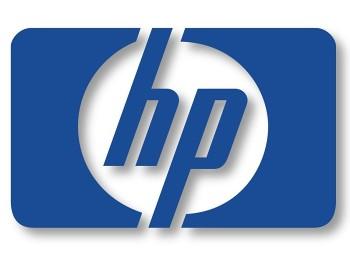 Hewlett-Packard GmbH (HP)