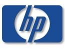 Létrejött a keretszerződés a Hewlett-Packard és az E.ON között