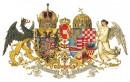 Osztrák-magyar közös képzési és kutatási projekttámogatás