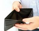 Az eladósodottak rögzített árfolyam igénybevételét szorgalmazza a kormány