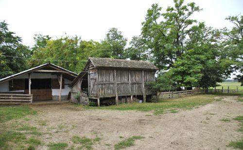 A tanyaprogram nem muzeális értékekre és nosztalgiázásra épül