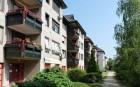 2012-ben visszatérhet az államilag támogatott lakáshitel