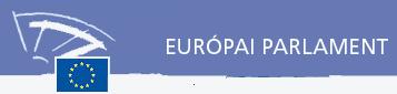 z Európai Parlament