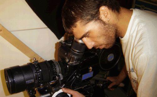 10 millió forint segítheti egy film megalkotását