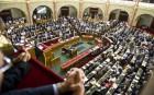 Elkészült az új önkormányzati törvényjavaslat