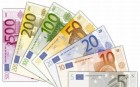 Zöld utat kaptak a külföldi befektetők