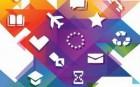 Ezer eurót érhet a legjobb borítóterv egy uniós pályázaton