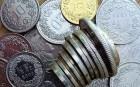 Átváltják a devizahiteleket a bankok