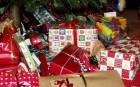 Kevesebben fizetik hitelből idén a karácsonyi meglepetéseket