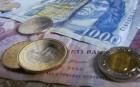 Tavasztól bevezetik a pozitív adóslistát