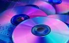 Újabb adathordozók árába került beépítésre a szerzői jogdíj