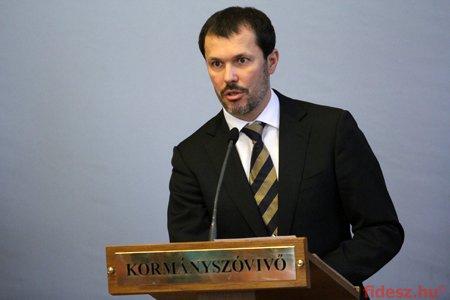 Giró-Szász András