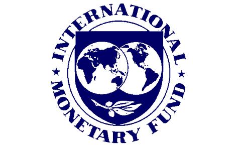 Nemzetközi Valutaalap (IMF)