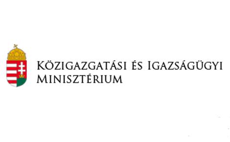 Közigazgatási és Igazságügyi Minisztérium (KIM